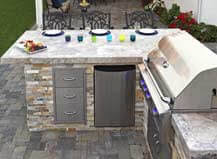 patio pavers backyard pavers u0026 elegant patio solutions