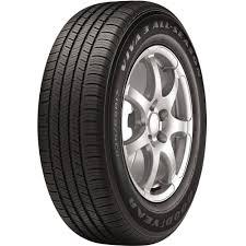 lexus ls400 michelin tires goodyear viva 3 all season tire 225 60r16 98t walmart com