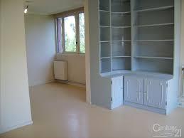 appartement a louer 3 chambres appartement f3 3 pièces à louer poissy 78300 ref 6997