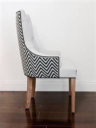 Chair Upholstery Sydney Chair Arm Chair Lounge Chair Chesterfield Tufted Diamond