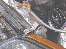 lexus soarer 2002 radiator cooling related titan motorsports tms mkiv supra 1993