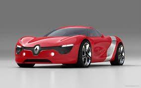 renault cars 2010 renault dezir 2 wallpaper hd car wallpapers