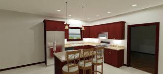 kitchen lightings kitchen lightings kitchen pendant lightings fourgraph