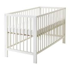 Affordable Convertible Cribs Best Cribs Of 2018