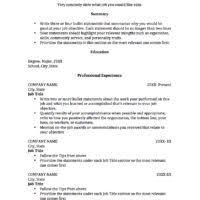 Architectural Resume For Internship Brilliant Architecture Resume Sample For Internship And Work