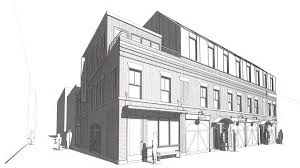 on h street a monarch homes affiliate looks inward with