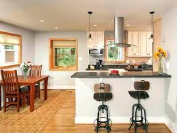 kitchen island stool delightful stunning bar stools for kitchen island 20 traditional