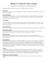 dietetics resume sample clever words put in an essay type my