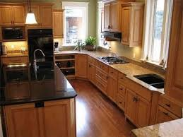 Amish Kitchen Cabinets 18 Best Kitchen Craft Cabinets Images On Pinterest Kitchen Craft