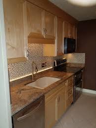 cabinet liquidators near me discount cabinets near me home addition contractors buffalo ny
