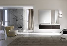 cool nice design wall art deco bathroom ideas amidug com