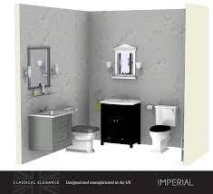 British Bathroom 777c74ab 7279 4260 B8f7 808f712e2305 Large Png
