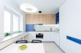 kitchen galley kitchen design layout bathroom mirror and light