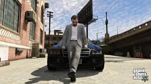 amazon com grand theft auto v video games