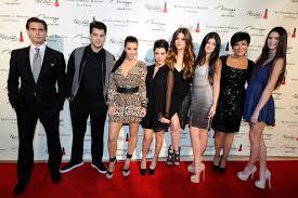 how to dress like kim kardashian u0027s famous family for halloween