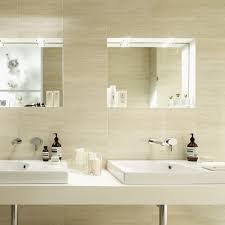 bathroom cream bathroom fixtures bathroom sets led light for
