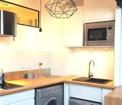 installer sa cuisine bandeau lumineux cuisine bandeau lumineux cuisine choisir ses
