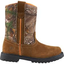 buy work boots near me boys boots academy sports outdoors
