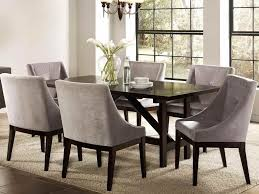 breathtaking dining room chairs with arms pictures best