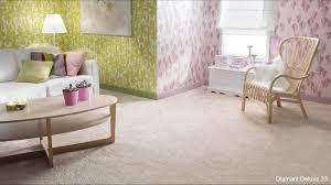 Teppich Boden Schlafzimmer Lexikon Teppichboden Aw Associated Weavers