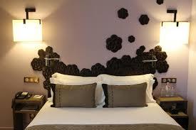 deco chambre et taupe charmant decoration chambre adulte couleur 4 photo chambre et