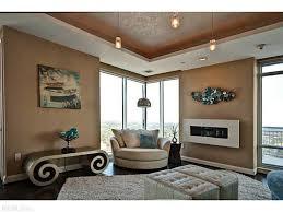 Nascar Bedroom Furniture by Nascar Driver Kurt Busch Lists Virginia Beach Condo