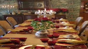 formal dining room centerpiece ideas formal dining room centerpiece ideas alliancemv best 12 awesome