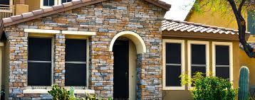 Where To Buy Exterior Doors by Exterior Suncontrol U2013 Phifer
