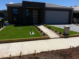 Home Garden Decor Store by Landscaping Good Home Garden