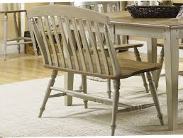 dining room bench with back appealing dining benches with backs dining room bench with high