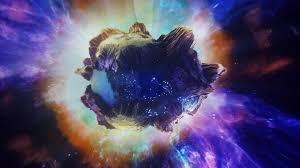 imagenes meteoritos reales qué pasaría si un enorme asteroide cayera en la tierra