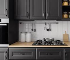 contemporary kitchen cabinet ideas 56 kitchen cabinet ideas for 2021