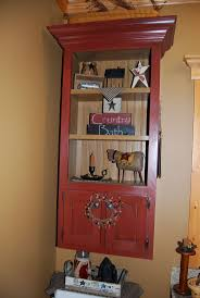 Country Primitive Home Decor 11 Best Bathroom Decorating Images On Pinterest Bathroom Ideas