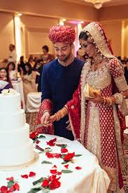 indian wedding planners nyc mehndi and wedding of farha and raza by sk events new york