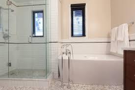 small bathroom ideas with bathtub amazing of bathroom tubs and showers small bathroom ideas to ignite