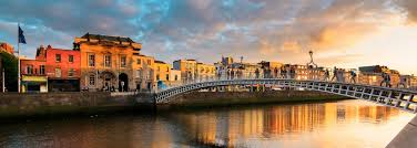 10 best things to do in dublin ireland