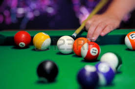 Free Pool Tables Pool Table Images U0026 Stock Pictures Royalty Free Pool Table Photos