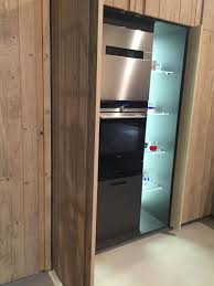 kitchen pocket doors a must have for small and stylish homes saving space in kitchen with pocket doors