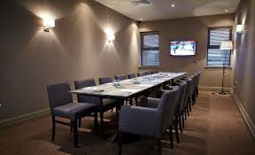 private dining rooms dallas provisionsdining com