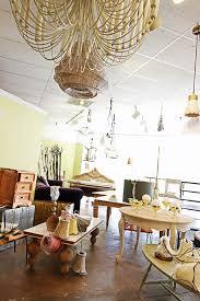 Anthropologie Dining Room My Happy Place Addison U0027s Wonderland
