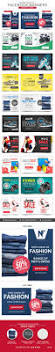 best 10 facebook banner ideas on pinterest type web web banner