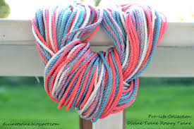 rosary twine 36 pro collection of rosary twine includes pink blue white