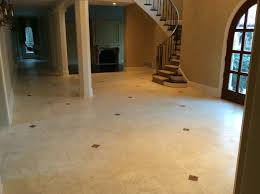 Beautiful Tiles by Beautiful Tile Home Design Ideas