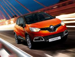 renault malaysia renault captur and local celebrities capturadventur carsifu