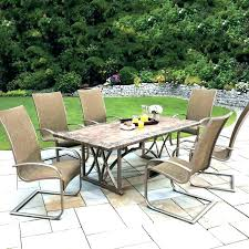 Clearance Patio Furniture Covers Outdoor Furniture Clearance Costco Unique Patio Or Covers