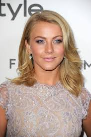 1248 best julianne hough images on pinterest julianne hough
