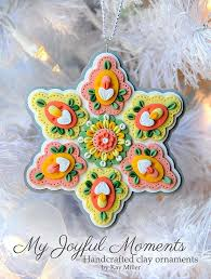 105 best polymer clay images on