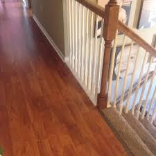 Laminate Flooring Door Trim Flooring U2013 An Ordinary Blog