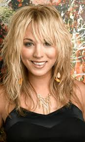 how to get kaley cuoco haircut 305 best kaley cuoco images on pinterest celebs blondes and