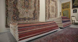 acquisto tappeti persiani tappeti beautiful restauro tappeti with tappeti free tappeti